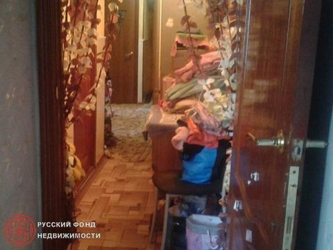 Продам 4к. квартиру. Всеволожск г, Ленинградская ул. - Фото 3