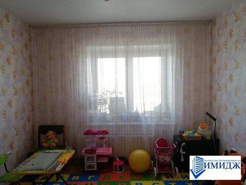 Продажа квартиры, Красноярск, Ботанический б-р. - Фото 3