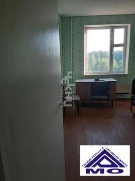 Объявление №62279593: Продаю 2 комн. квартиру. Истомино, Маргелова, 70,