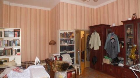 Продажа квартиры, м. Китай-Город, Ул. Солянка - Фото 5