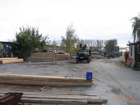 Продам коммерческую недвижимость в Рязанской области в Рязани - Фото 2