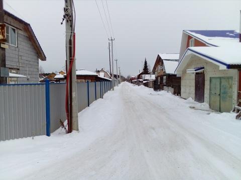 СНТ Урал - Фото 5