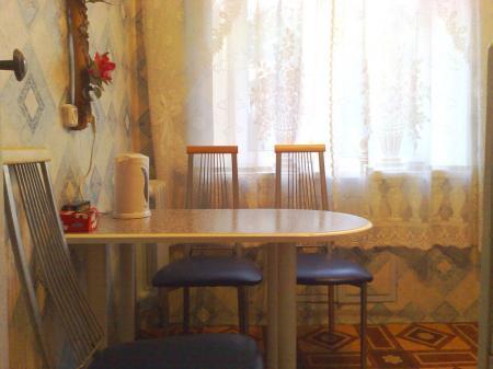 Сдается квартира Заводской микрорайон, 9 - Фото 5