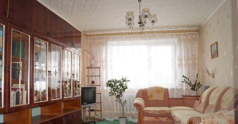 Продам 3х-комнатную - Фото 3