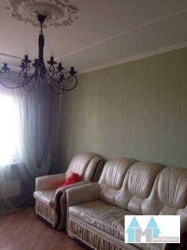 3-ая квартира на Мальково - Фото 2