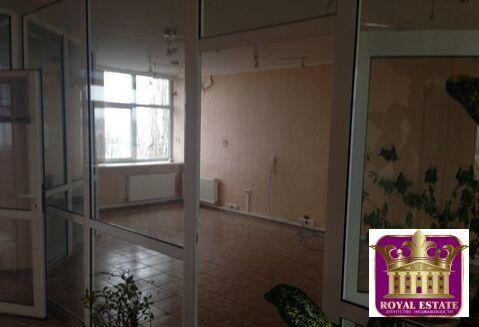 Продажа офиса, Симферополь, Ул. Гоголя - Фото 4