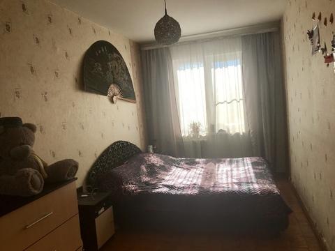 3-к Квартира, 61 м2, ул. Ессентукская. - Фото 2