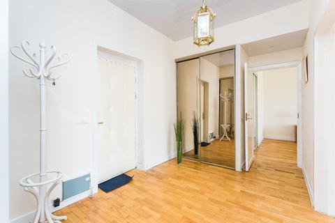 Апартаменты на Смоленке - Фото 4
