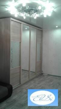 Сдается, 1 комнатная квартира, в Дашково-Песочне, ул. Тимуровцев д.56, - Фото 5