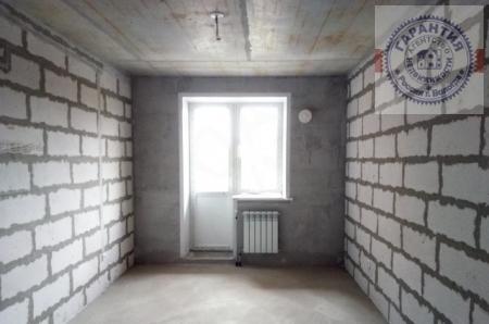 Продажа квартиры, Вологда, Ул. Гагарина - Фото 2