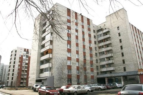 Продам комнату в 2 ком.квартире коридорного типа - Фото 1