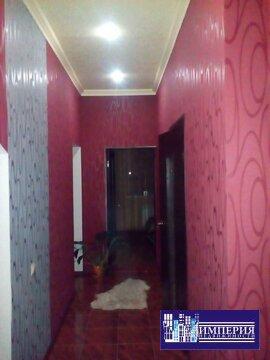 3-х комнатная на ул.Орджоникидзе - Фото 1