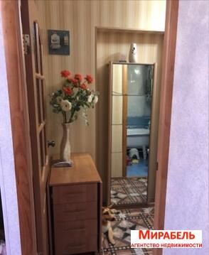 Продажа квартиры, Волгоград, Ул. Полесская - Фото 4