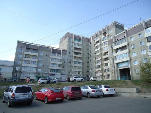 Объявление №49568684: Продаю 5 комн. квартиру. Иркутск, Университетский м-н, 80,