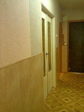 3 ком по ул Чичканова - Фото 3