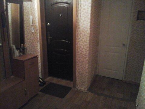Продам 2х комнатную Бульвар Парижской Коммуны 4 - Фото 4