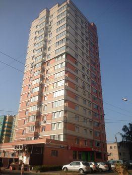 Продажа квартиры, Тверь, Ул. 15 лет Октября - Фото 1