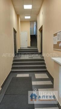 Продажа офиса пл. 356 м2 м. Менделеевская в административном здании в . - Фото 3