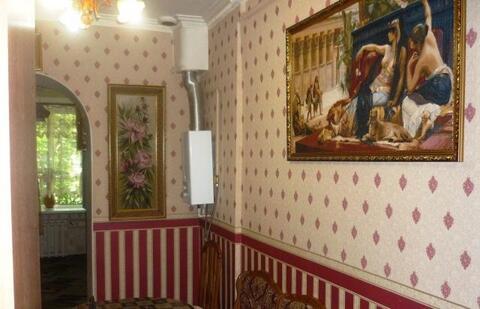 Продажа квартиры, Батайск, Ул. Центральная - Фото 5