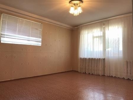 Продается 3-х комнатная квартира г. Железноводск, Купить квартиру в Железноводске по недорогой цене, ID объекта - 322992705 - Фото 1