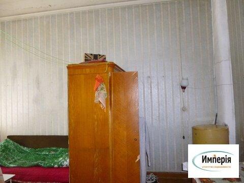 Комната на Яблочкова - Фото 2