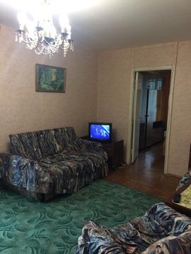 Аренда квартиры, м. Отрадное, Г. Москва - Фото 4