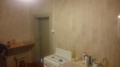 Продам дом в дер. Медвежково Ковернинского района - Фото 5