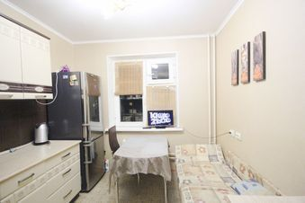 Продажа квартиры, Ноябрьск, Ул. Ленина - Фото 1