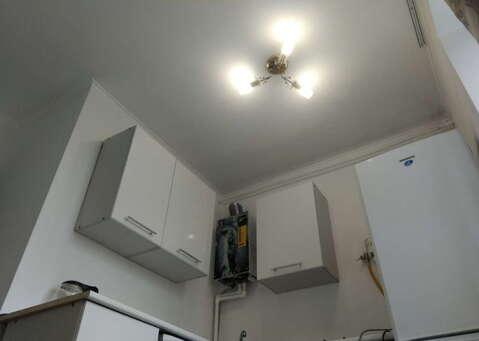 Аренда 2-комнатной квартиры на ул.Севастопольской, центр - Фото 3