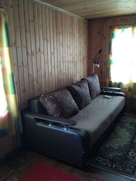 Продажа дома, Новосибирск - Фото 5