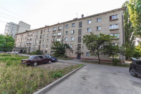 Улица Космонавтов 22; 1-комнатная квартира стоимостью 850000 город . - Фото 2