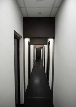 Продам Здание (осз). 7 мин. пешком от м. Белорусская. - Фото 3