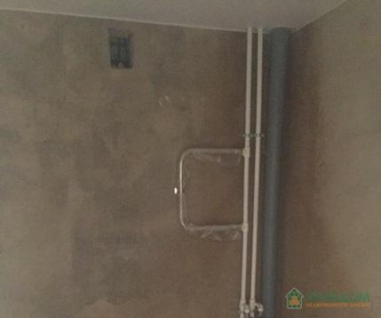 1 комнатная квартира в новом доме, пр. Солнечный - Фото 4