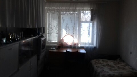 Продам 4-к.кв ул. Крымских Партизан, 64,4 м2, - Фото 3