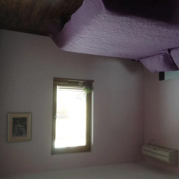 Объявление №1750536: Продажа апартаментов. Болгария