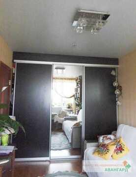 Продается квартира, Авдотьино, 30м2 - Фото 2
