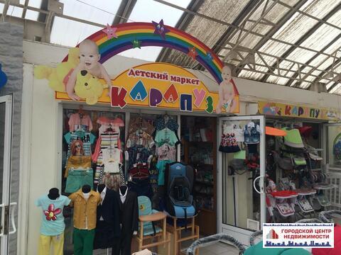 Магазин в районе тк Пассаж-1 - Фото 3