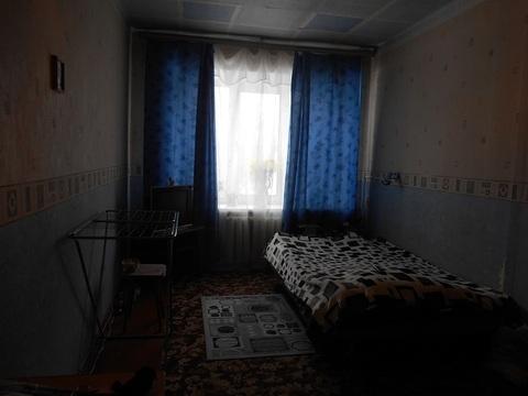 1-комн. на Климова - Фото 3