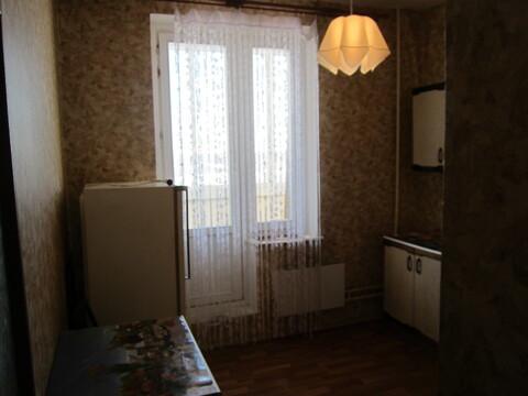 Продается однокомнатная квартира г. Железнодорожный - Фото 4