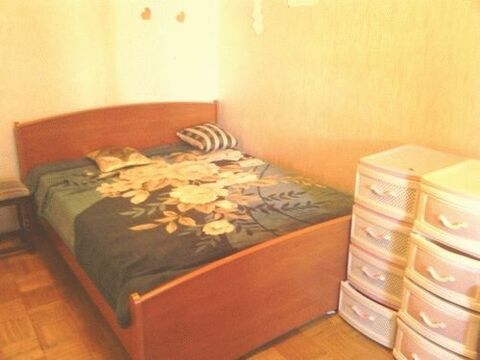 Продажа квартиры, м. Коломенская, Нагатинская наб. - Фото 5