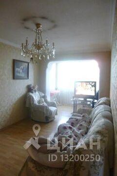 Продажа квартиры, Владикавказ, Ул. Павленко - Фото 2