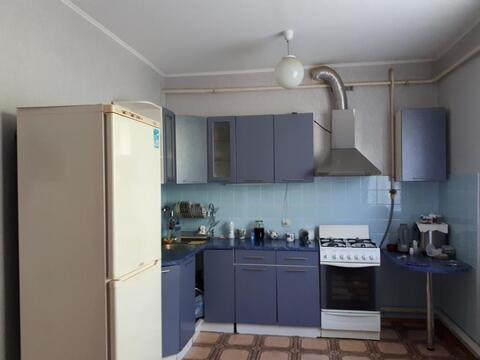 Продажа дома, Шопино, Яковлевский район - Фото 5