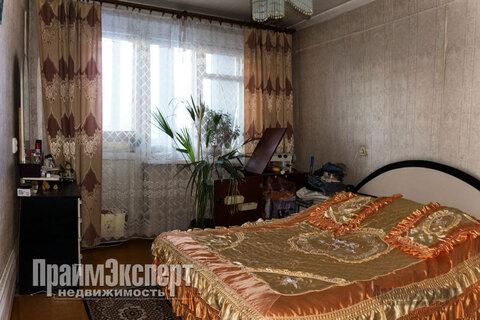 Продам 3х-ком квартиру ул. Щорса, 89. - Фото 4