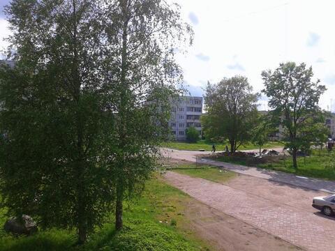 Продажа псн, Кирпичное, Выборгский район - Фото 5