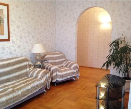 Квартира, Профсоюзная, д.12 - Фото 2
