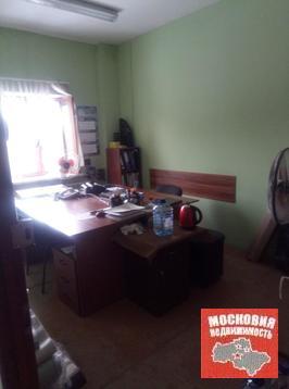 В г.Пушкино сдается охраняемое офисное помещение 250 кв.м. - Фото 1