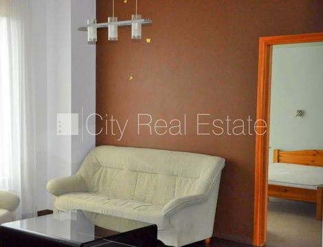 Продажа квартиры, Улица Дарзауглю - Фото 1