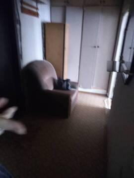 1-комнатная квартира на ул. Лакина, 189 - Фото 3