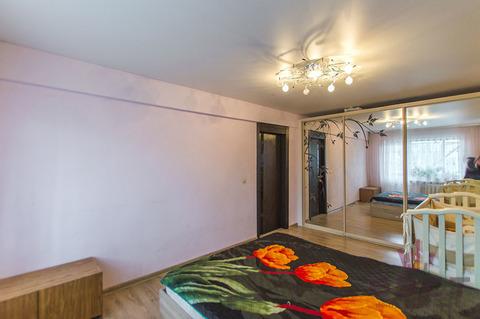 Квартира, ул. Техническая, д.55 - Фото 3