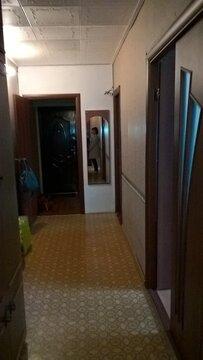 Продам квартиру, Купить квартиру в Тосно по недорогой цене, ID объекта - 322321913 - Фото 1
